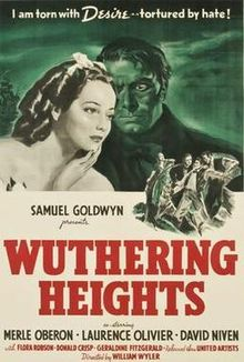 Wuthering Heights (1939 film).jpg
