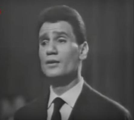 Abdel Halim Bel Ahdan