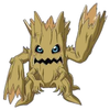 Woodmon.png