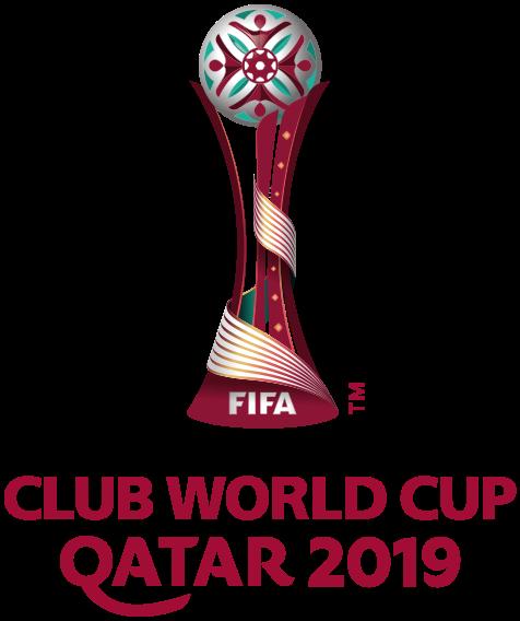ترتيب الانديه ترتيب الأهلي والزمالك عالميا في تصنيف أندية العالم الذي يصدر من موقع Club World Ranking