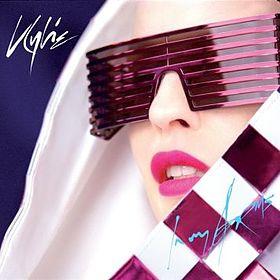 Kylie Minogue Single 49.jpg