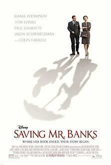 Saving mr banks.jpg