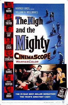 The High and the Mighty poster.jpg