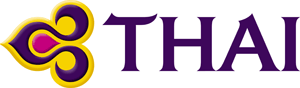 Thai Airways International logo.png