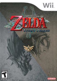 The Legend of Zelda Twilight Princess Game Cover.jpg