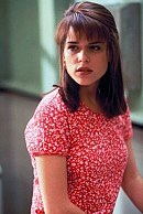 Sidney prescott in scream.jpg
