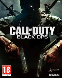 ملف Call Of Duty Black Ops Pal Png ويكيبيديا