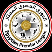 الدوري المصري الممتاز ويكيبيديا