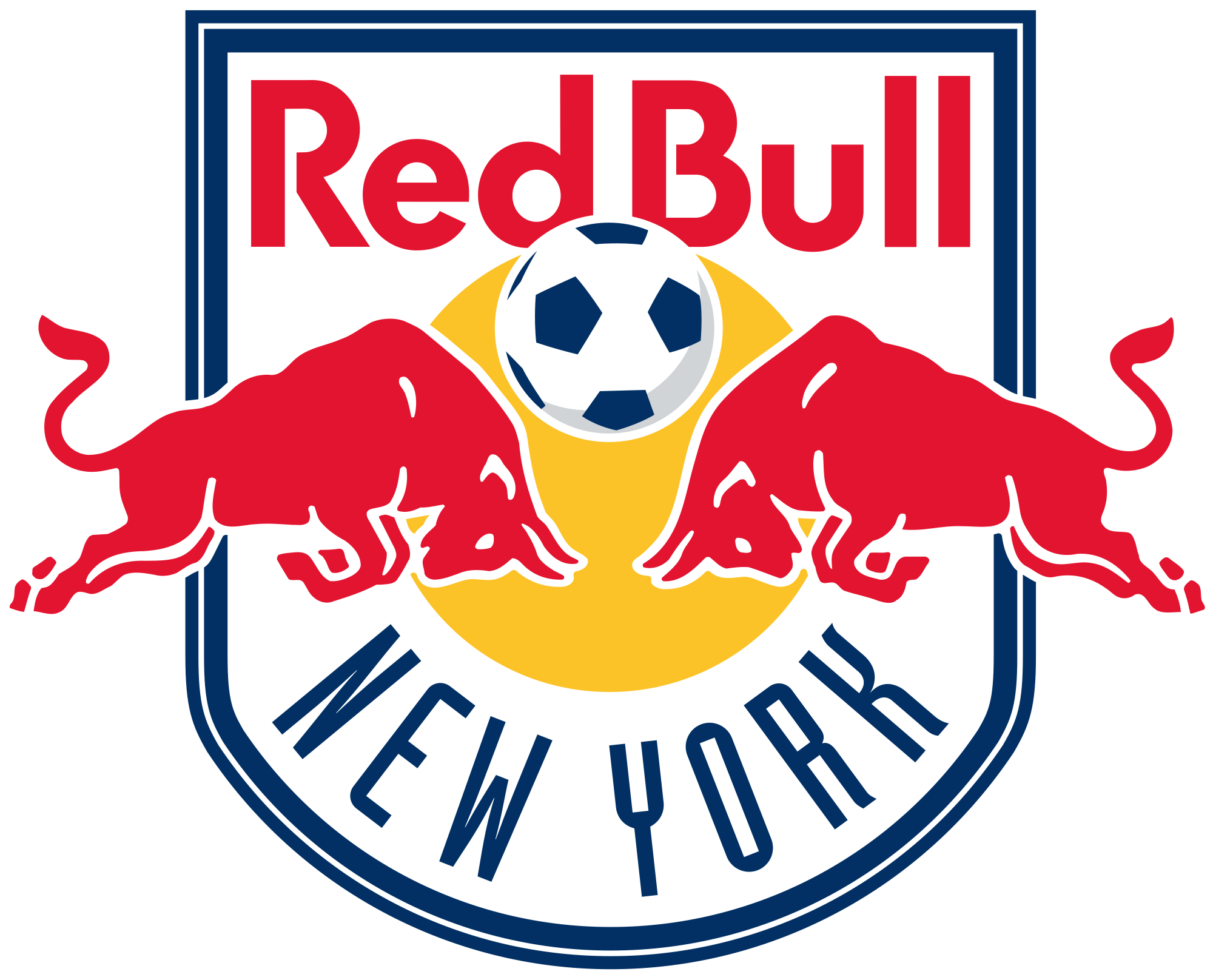 Red bull new york.png