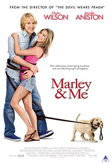 Marley and me v.9a19d161003.original.jpg