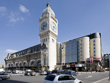 Mercure-Paris-Gare-De-Lyon-photos-Hotel.JPEG