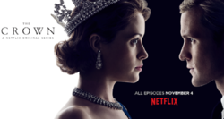 The Crown Netflix.png