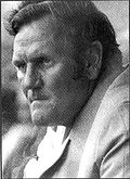 Don revie.jpg