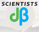 ScientistsDB logo.PNG