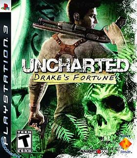 Uncharted-drakes-fortune-ar.jpg