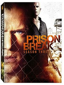 Prison Break season 3 DVD.jpg