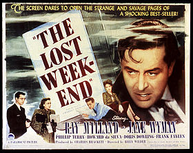 The-lost-weekend-philip-terry-jane-everett.jpg