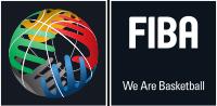 FIBA logo.png