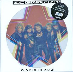 The Scorpions Wind Of Change.jpg