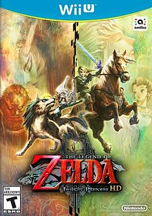 Twilight Princess HD cover.jpg