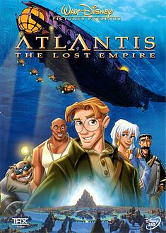 Atlantis-the-lost-empire.JPG