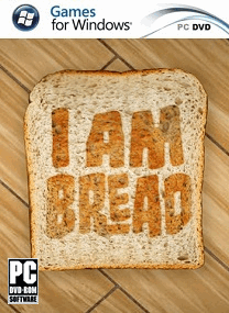 I-am-bread-pc-cover.png
