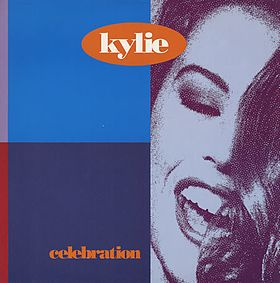 Kylie Minogue Single 22.jpg