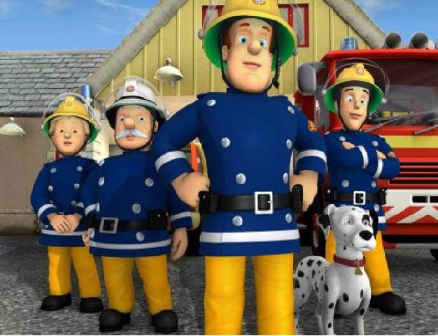 ملف سامي رجل الإطفاء Jpg ويكيبيديا