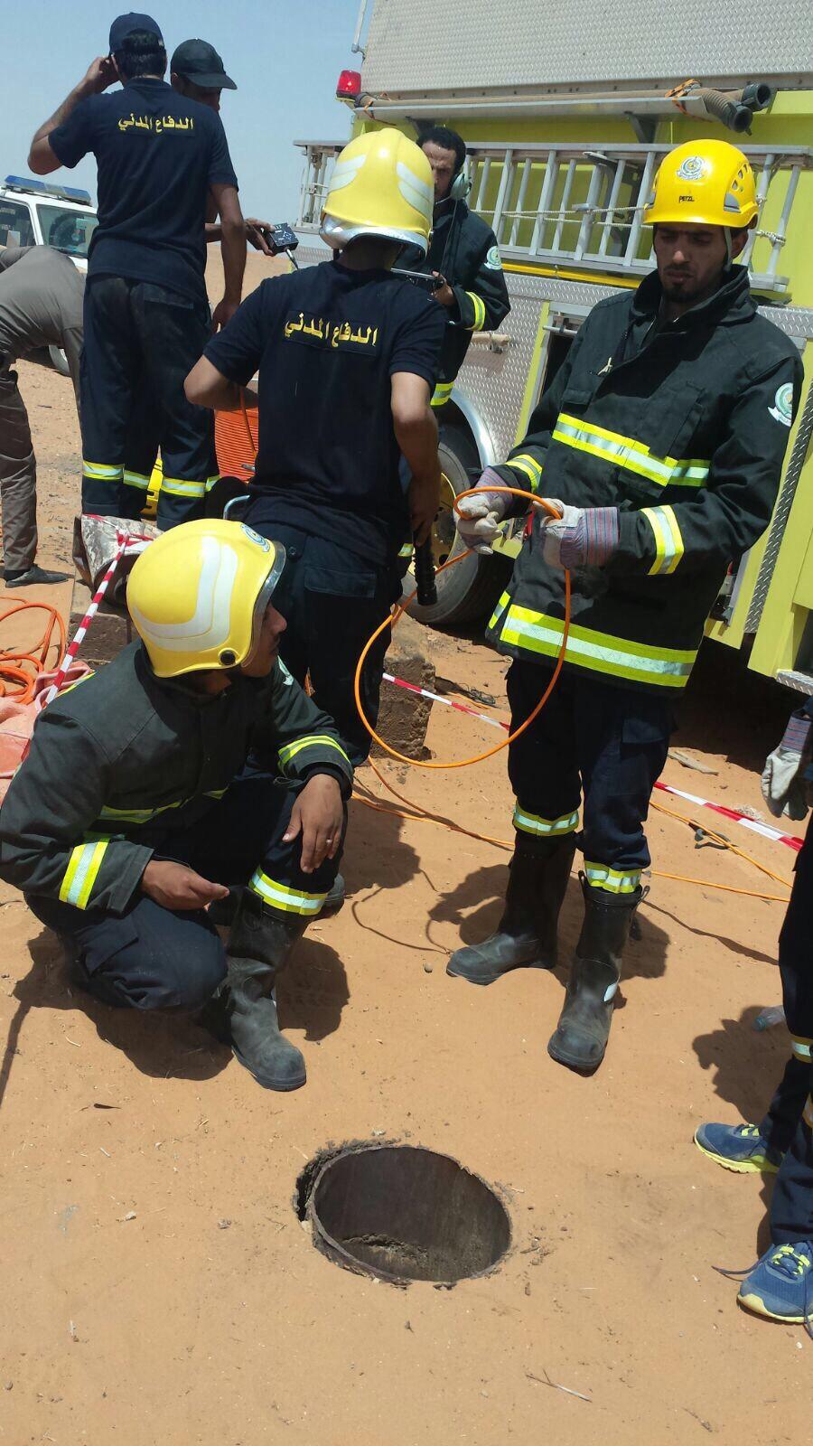 ملفعملية إنقاذ من رجال الدفاع المدني السعوديjpg ويكيبيديا