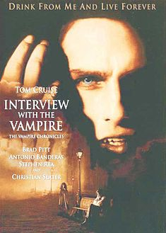 Interview-with-the-Vampire.jpg