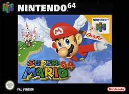 Super Mario 64 PAL.png