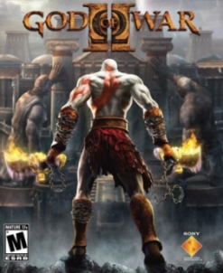 God-of-war2-cover.jpg