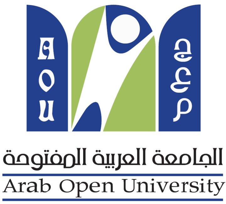 الجامعة العربية المفتوحة ويكيبيديا