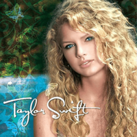 Taylor Swift - Taylor Swift.png