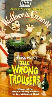Elfilm.com-wallace-gromit-in-the-wrong-trousers-35024.jpg