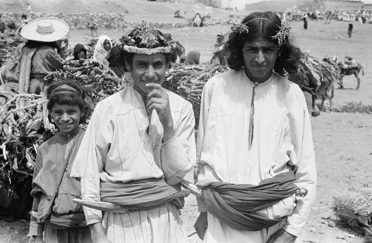 قبيلة عسير ويكيبيديا