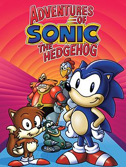Adventures of Sonic the Hedgehog cover.jpg