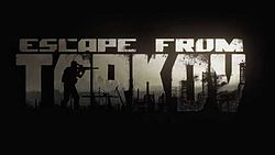 Escape from Tarkov logo.jpg