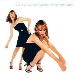 Kylie Minogue Single 25.jpg