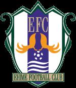 EhimeFC.png