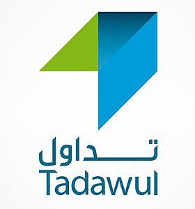 2a8d77e20 السوق المالية السعودية (تداول) - ويكيبيديا، الموسوعة الحرة