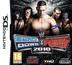 WWE-SmackDown-vs-RAW-2010-DS.jpg