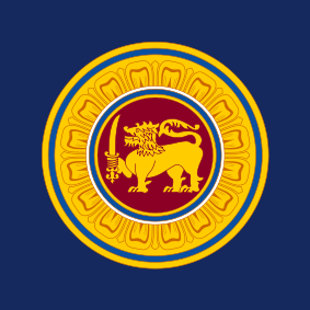 Sri Lanka national cricket team.png