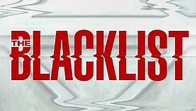 The Blacklist NBC logo.jpg