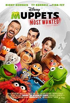 Muppets Most Wanted poster.jpg