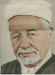 محمد البشير الابراهيمي Bachir_ibrahimi.jpg
