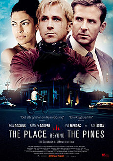 Place beyond the pines ver6.jpg
