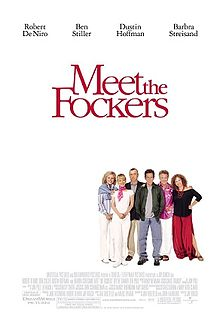 Meet The Fockers.jpg