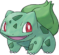 Pokémon Bulbasaur art.png