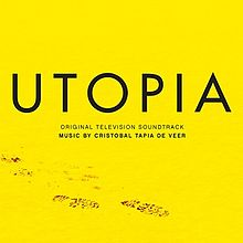Utopia (Original Television Soundtrack).jpg